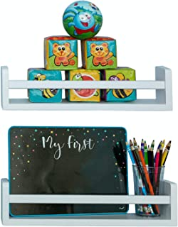 Best bookshelf for nursery Reviews