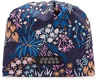 skida womens hats