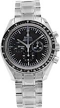 Omega Speedmaster 311.30.42.30.01.005 - Reloj de Pulsera