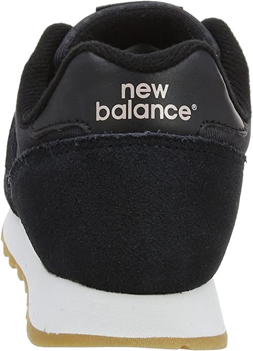 New Balance Women's Wl373bl