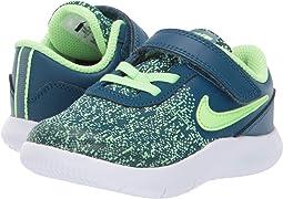 4659da7afde1 Green Running Shoes + FREE SHIPPING