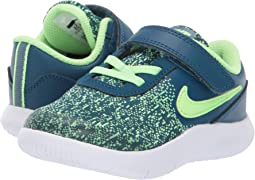 cf1e069b64ad Nike roshe run iron green seaweed