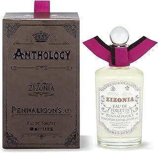 Penhaligon's Anthology Zizonia Eau de Toilette 100 ml