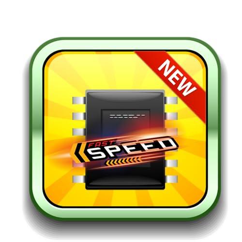 3 GB RAM Booster Pro