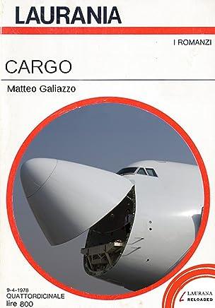 Cargo (Reloaded)