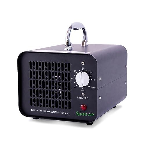 No Ozone Air Purifiers: Amazon com