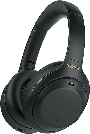 2021最佳头戴式耳机
