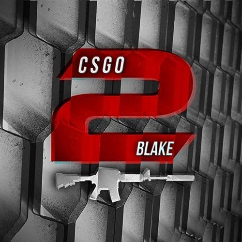 C S G O 2 [Explicit] by Blake on Amazon Music - Amazon com