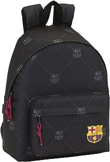 Futbol Club Barcelona 641709774 Mochila Infantil