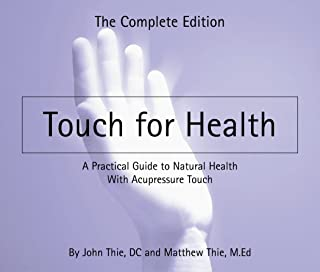 e touch for health
