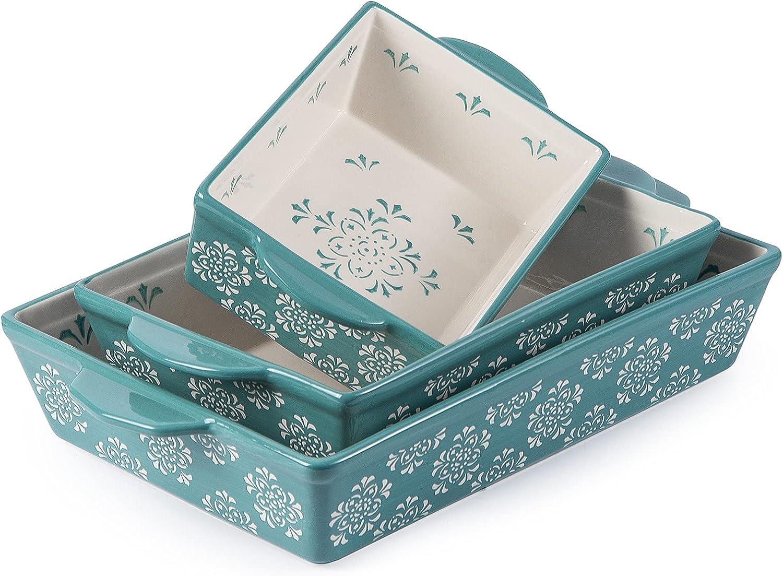 Original Heart Casserole Dish Ceramic Finally resale Discount mail order start 9x13 Baking Pa