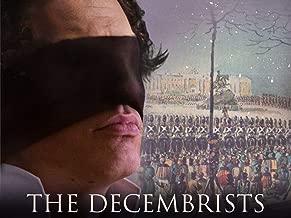 The Decembrists