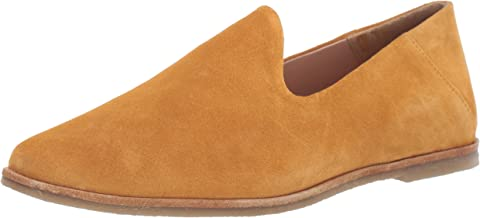 Amazon.com: seychelles shoes