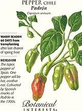 shishito pepper plants for sale