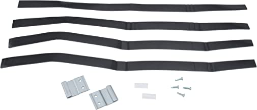 Whirlpool 8572546 Laundry Appliance Stacking Kit