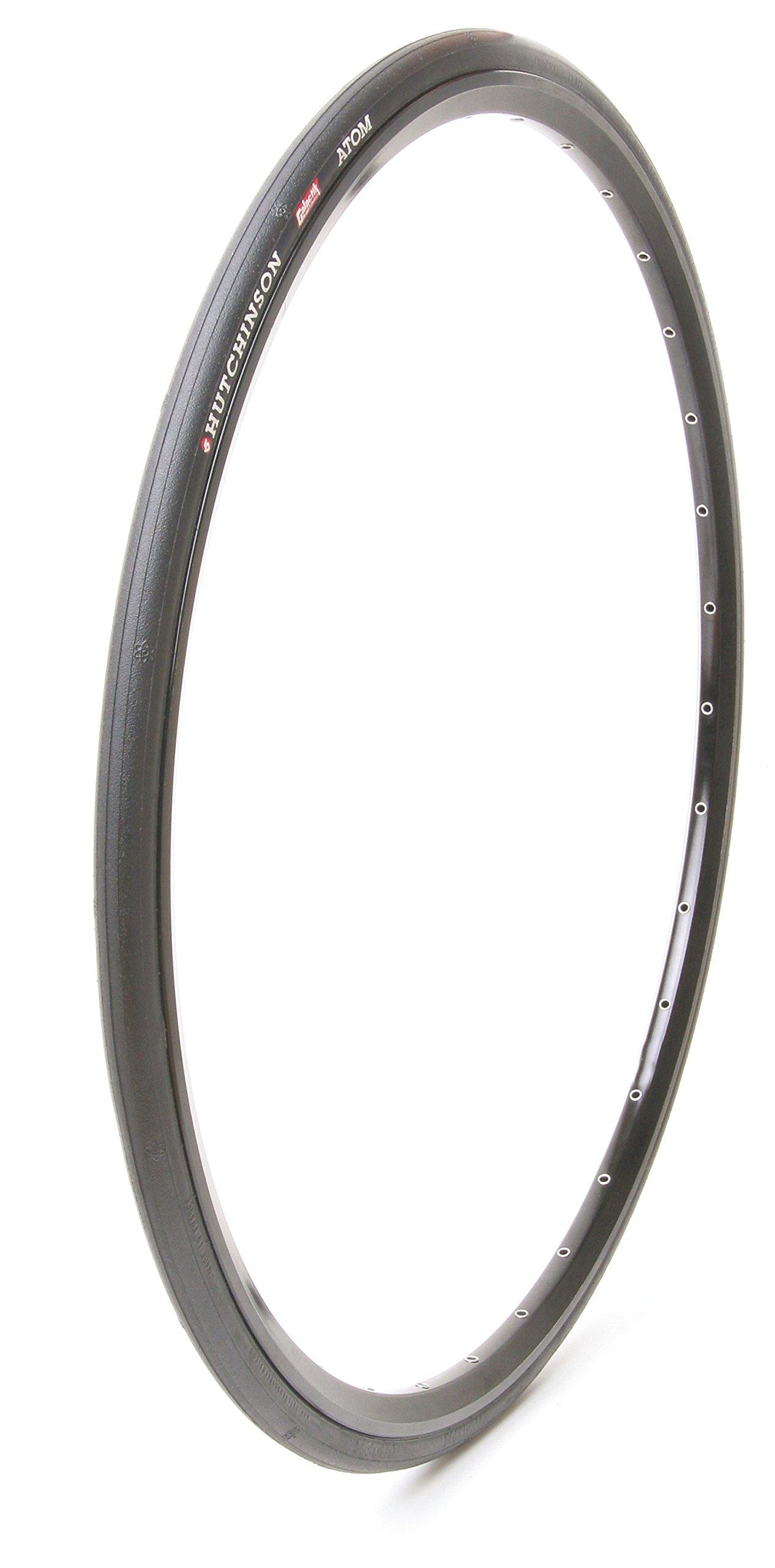 Hutchinson Atom Comp GALACTIK - Cubierta para Bicicleta de Carretera (700 x 23C (23-622)): Amazon.es: Deportes y aire libre