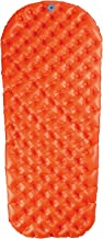 Sea to Summit Ultralight Insulated Mat Regular - Thermo Luftmatratze