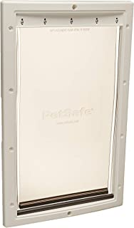 PetSafe Pet Door,  Large