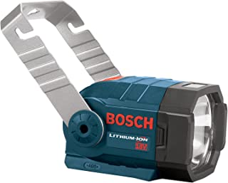 Bosch Bare-Tool CFL180 18-Volt Lithium-Ion Flashlight