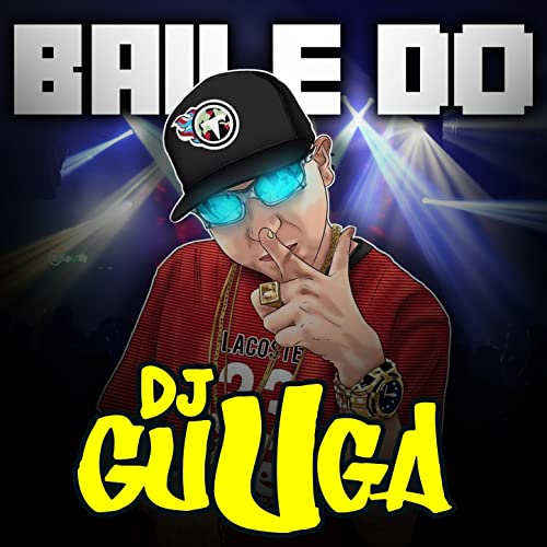 Chama As Amiga da Surfistinha [Explicit] by DJ Guuga on