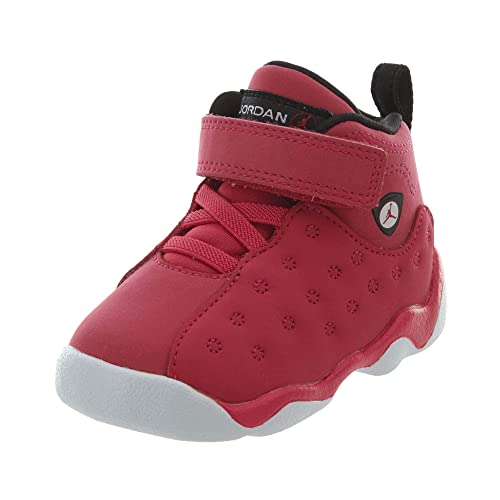 8bcb9d44d74f66 Jordan Jumpman Team Ii Toddlers