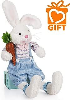 Onebest Bunny Stuffed Animal 25