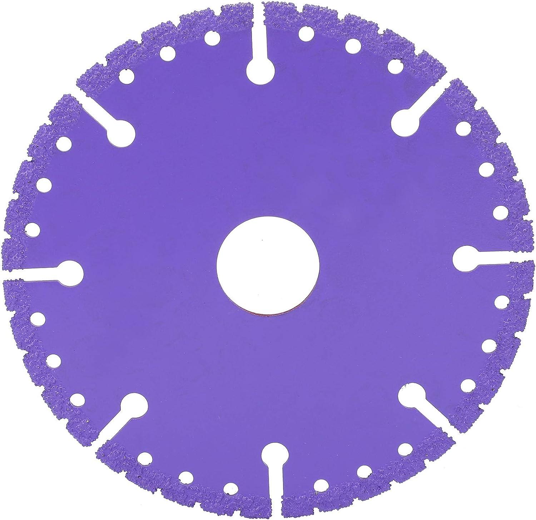 Bombing free shipping Genericl Diamond Cutter Blade Cutting Seg Disc Circular sale Grinding