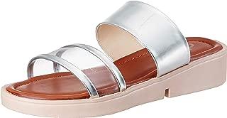 Flavia Women's Fashion Sandals
