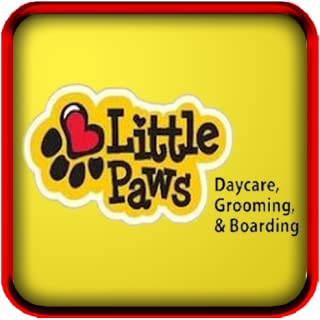 Lisas Little Paws