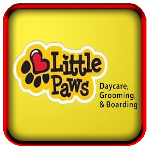 Lisas Little Paws
