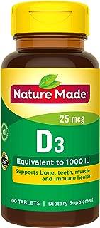 d vitamin mat