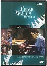 Cadar Walton Quartet