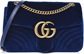 9480072bd26d Amazon.com: Gucci - Last 30 days / Shoulder Bags / Handbags ...
