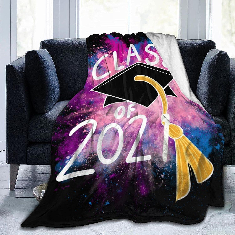 Subhuti Class タイムセール of 2021 Blanket Cozy Flannel Cou 希望者のみラッピング無料 Throw Lightweight