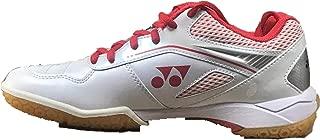 Yonex 65Z Ladies Badminton Shoes