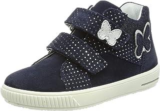 superfit MOPPY meisjes Sneakers