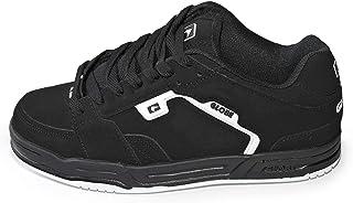 Men's Scribe Skate Shoe