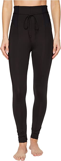 Free People Movement - Avery Leggings