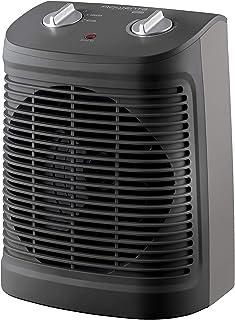 Rowenta SO2320 Comfort Compact Calefactor 2000 W, función