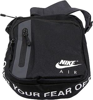 Nike NK TECH Crossbody - NK AIR