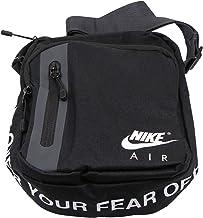Nike Cruiser Evo Bag Black/Anthracite/White One Size