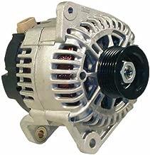 Alternator Nissan Maxima 3.5L NEW