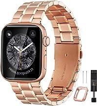 Amazon Com Apple Rose Gold
