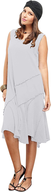 Oh My Gauze Women's Tabasco Dress