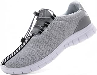 [JUAN] スニーカー スポーツシューズ ランニング トレーニング ジョギング ウォーキングシューズ カジュアル 通気 軽量 運動靴 メンズ レディース 通勤 通学 日常着用
