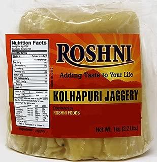 roshni food products