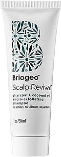 Briogeo Scalp Revival Shampoo -30 ml