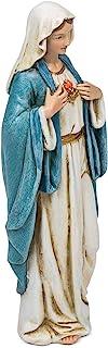 Best Renaissance Collection Joseph