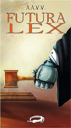 Futura Lex