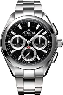Best alpina alpiner manufacture Reviews